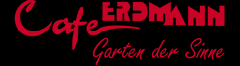 Cafe Erdmann